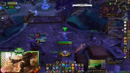 3150 R1 Hunter | GOOD AFTERNOON! Hunter PvP!  <Wildcard Gaming> Warcraft Streamer!