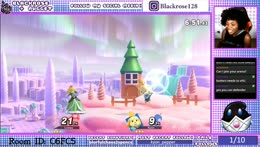 Smash+Ultimate+%7C+KOTH%21+Lets+see+who+stays+in+longest%21
