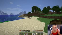 Building a House ♥