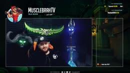 Musclebrah <Method> | Multi-Rank 1 Rogue M+