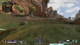 100 LVL. 3K+kills, 220+ wins. Wraith/Mirage