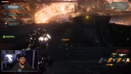 Anthem Colossal 24 Hour Early Access | New Sub Notifier/Emotes! | !PC | Follow @towelthetank