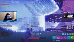 Open Custom Duos with Viewers (2 Minute Delay) - DIRTY 30 ATTEMPTS - Use Code Upshall for a FREE Wrap