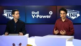 LEC Spring Split | VIT vs SK [GER]
