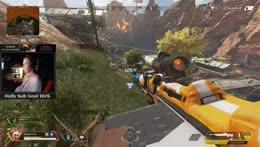 Ammo bug