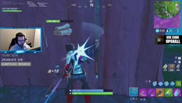 OPEN SOLO CUSTOMS, $100 SUB GAME LATER - Use Code Upshall for a FREE Wrap
