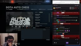 ✧AMAZ✧ New Patch Auto-Chess? What's in it!