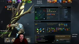 Terrible Husband Plans Valentines Day for Wife, Plays Techies
