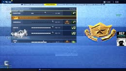 Fortnite Duo Ranked Champions Divison