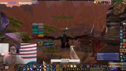 <2900XP Druid> BOOMY RBGS