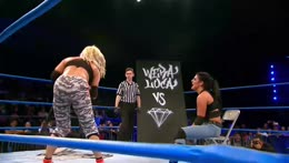 Tessa+Blanchard+vs.+Taya+Valkyrie%2C+Street+Fight+-+Uncaged+from+Mexico+City%3A+Four+Way+World+Title+Match%2C+Street+Fight+and+More%21