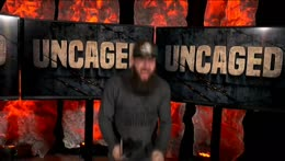 Kross+vs.+Moose+vs.+Cage+vs.+IMPACT%2C+World+Championship+-+Uncaged+from+Mexico+City%3A+Four+Way+World+Title+Match%2C+Street+Fight+and+More%21
