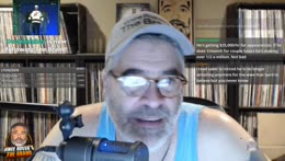 Vince+Russo+is+LIVE%21
