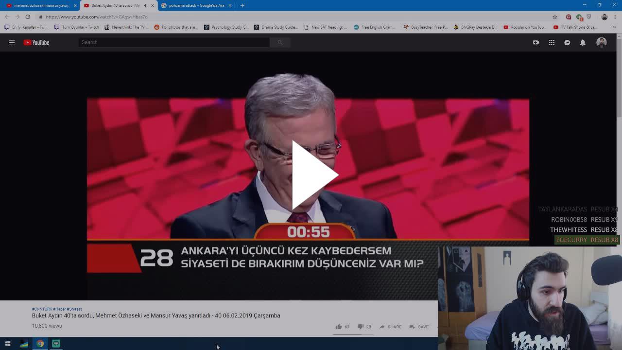 Mi Tv Software Update 2019