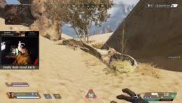Shredding/Scrims Later!! | 2700+ Kills  !MVMT