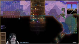 %5B1ST+PLAYTHROUGH%5D+Terraria%21+%26lt%3B3+Day+10.+We+almost+had+the+Twins%2C+but+we%5C%27re+not+quite+there.+Better+weapons+may+help%3F+%3Ao