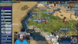 %23GatheringStreamers+MP+Game+%7C+%23Sweden+%7C+%23GatheringStorm+%7C+%21Youtube