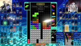 Switch it Up Saturdays with Zylus & Mousie! Tetris 99