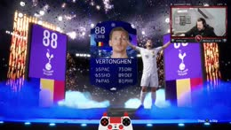 The+Greatest+Show+on+FUT+%40NepentheZ