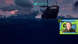 !ig !server !loots Großer 24 Stunden Livestream! #CraftAttack6 #SeaOfThieves uvm.