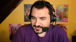 Kripp | These Face Priests https://youtu.be/TPHUAWJzhg0 | !twitchprime