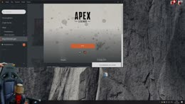 !unboxing 11:00 OPENING 100 PAKIETÓW APAX / 12:30 METRO !plan  !XD !polsat