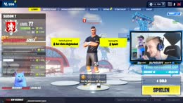 400€ CUSTOM GAMES Turnier! [Öffentlich!] |!discord |!creator |!loots