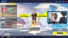 400€ CUSTOM GAMES Turnier! [Öffentlich!] |!verlosung |!discord |!creator |!loots