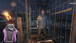 Big Russian Bear, Reporting for Duty :D
