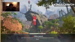 Så er far klar på mere gaming! <3 tak for igår! !Facebook !Kinguin !wow !Battletag