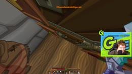 !ig !server !loots #CraftAttack6