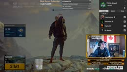 !420 Squads - Customs - 1/10 SUBS on Daily Goal -