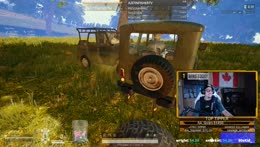 !420 Squads - Customs - 2/10 SUBS on Daily Goal -