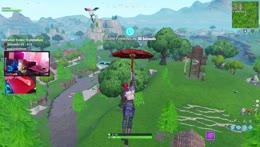 best landing in the world