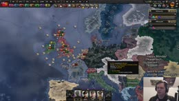 com+britain+in+kaiserreich+%21support+%21discord