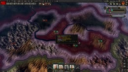 HOI4%5C%27s+Greatest+Player