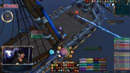 Mythic Blockades 7/9 [M] | !PC | Follow @towelthetank