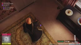 NOW%3A+hitman+2+but+played+worse+than+you%5C%27ve+ever+seen+it