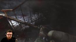 HC Tarkov Day 9 with @DeadlySlob -  !Metro - !Hardcore !Headset !Instagram