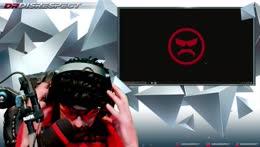 Dr Disrespect Goes off On Fortnite