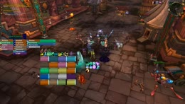 <Limit> reset...boxes, mythic splits, and sundry