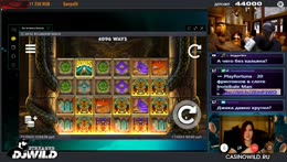FRANK Casino - Бонус  до 1000 евро+150 FS