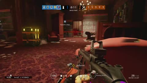 Game Top 24h EN | Twitch Clips