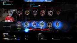 {XB1} GM support main. Last play sesh on Thick.