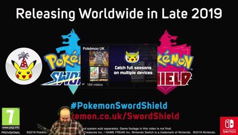 Game Trending 30d EN | Twitch Clips