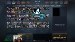 Match+of+the+Ages+PogU