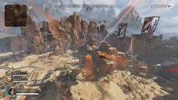 High Death Games