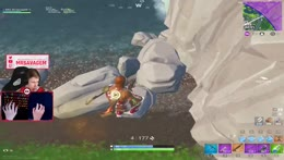 Gauntlet Solo Cup | Code Mr-Savage-M | !youtube !twitter !discord