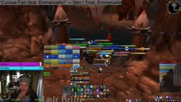 Netherwing    Gruuls and shit! Come hang! >>VOD ofc<<