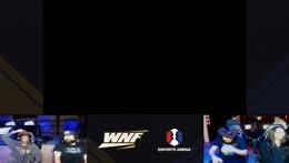 WNF 1.4 feat Nicko, Elegant, Skylar, ShiNe, Jumpsteady